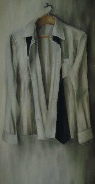 zeugari1-1.jpg