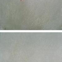 <p>Canvas</p> <p>50X70 X2</p>
