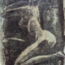 <p>Nude 3</p>